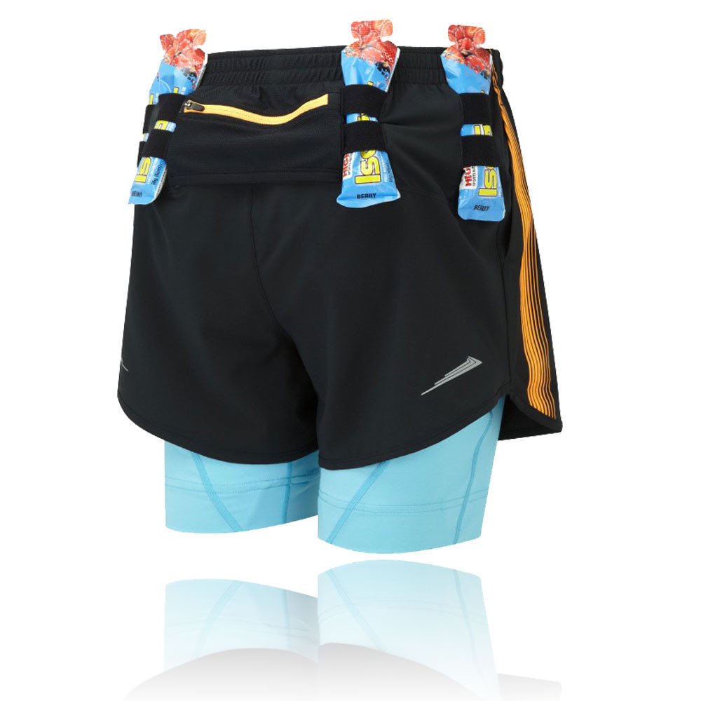 56ed4d2034f Ronhill Infinity Fuel Twin Shorts Top Christmas gifts 2018