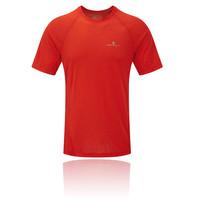 Ronhill Momentum Short Sleeve T-Shirt