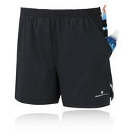 Ronhill Stride Cargo shorts de running - SS18