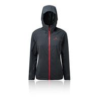 Ronhill para mujer Momentum Borasco chaqueta
