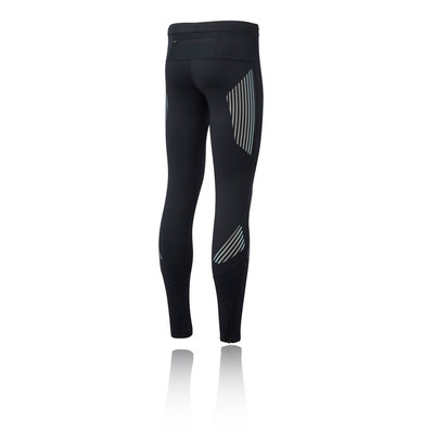 Ronhill infinity Nightfall Tights