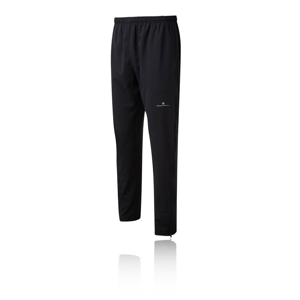 Ronhill Everyday Training Pants - AW19