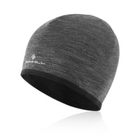 Ronhill Reversible Merino Hat - AW18