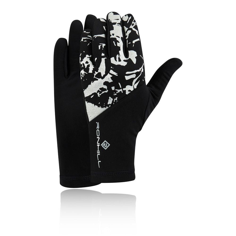 Ronhill Sirius Gloves - AW17