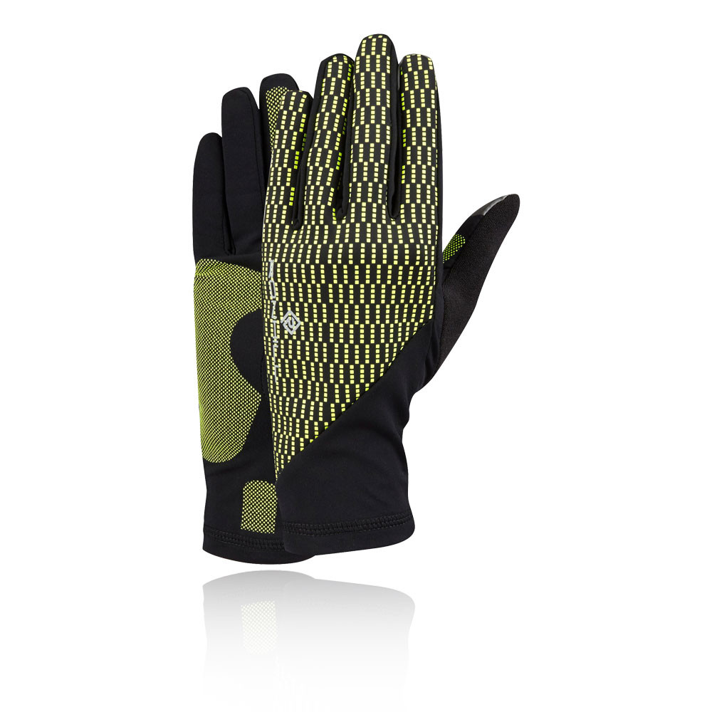 Ronhill Wind - Block Gloves