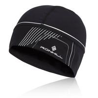 Ronhill Run bonnet - AW18