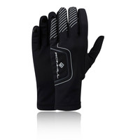 Ronhill Run Gloves - AW18