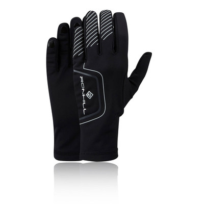 Ronhill Run guantes - AW18