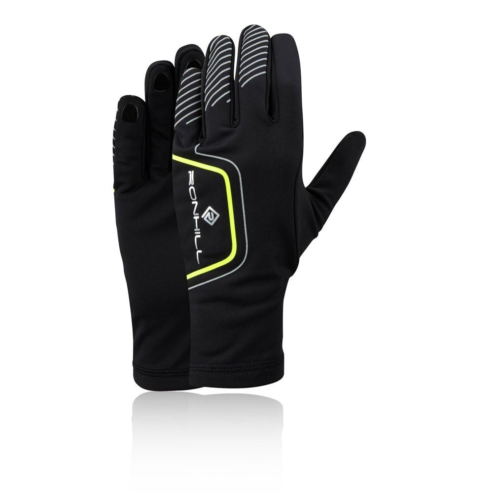 Ronhill Run Gloves