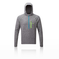 Ronhill Momentum Victory Hoodie - SS18