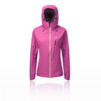 Ronhill Infinity Torrent Women's Jacket - SS18