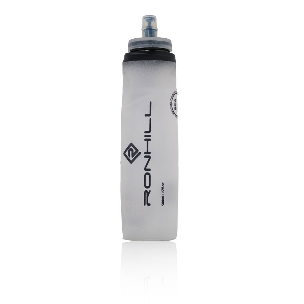 Ronhill 500ml Fuel Flask - SS20