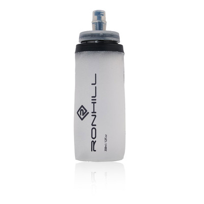 Ronhill 350ml Fuel Flask - SS20