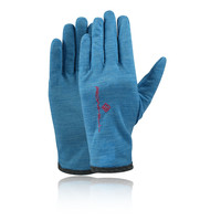 Ronhill Merino 200 Running Gloves