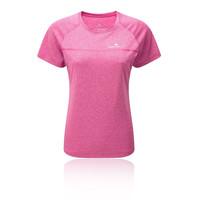 Ronhill Women's Everyday Short Sleeve T-Shirt