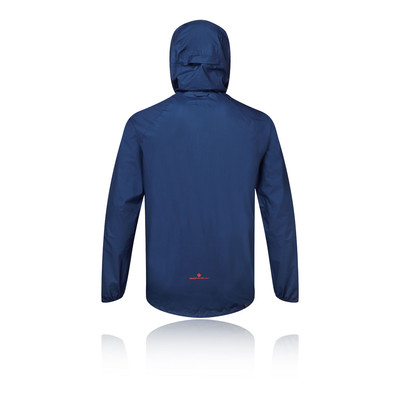 Ronhill Infinity Fortify chaqueta - AW18