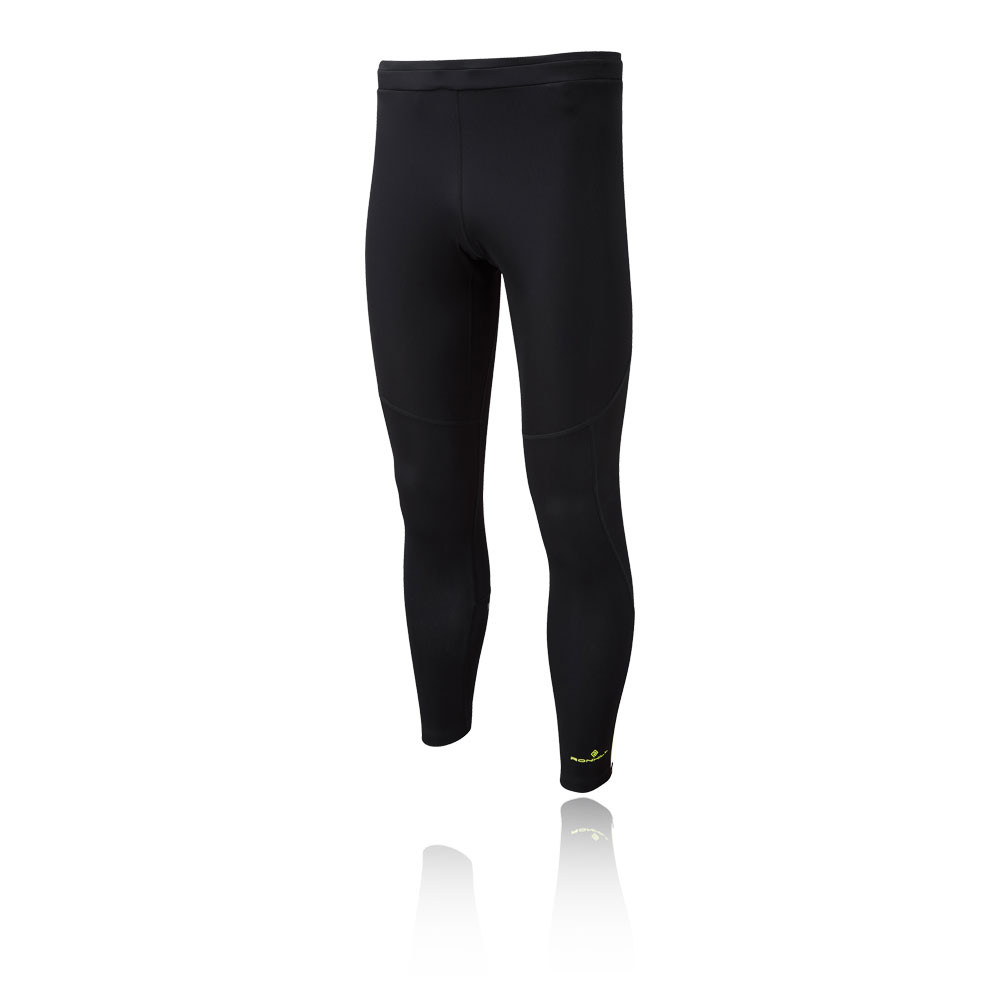 Ronhill Stride Winter Shield Tights