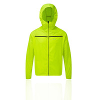 Ronhill Momentum Afterlight Jacket - AW18