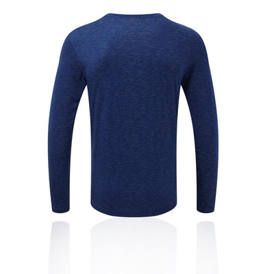 Ronhill Momentum Afterlight Long Sleeve Top