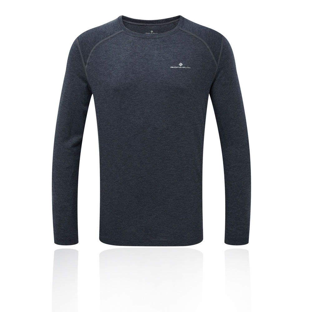 Ronhill Momentum Long Sleeved Top