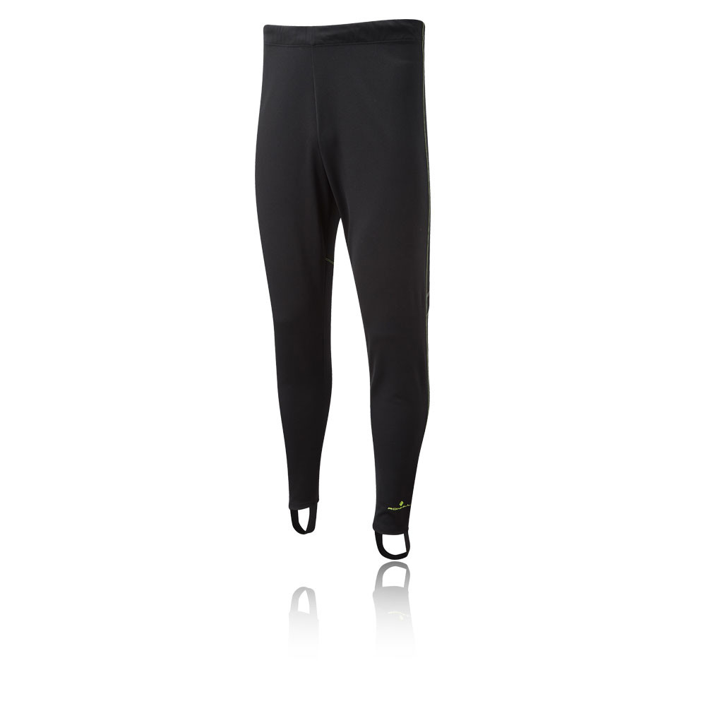 Ronhill Everyday Trackster Pants - SS20