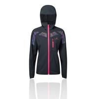 Ronhill Infinity Nightfall Women's Jacket - AW18