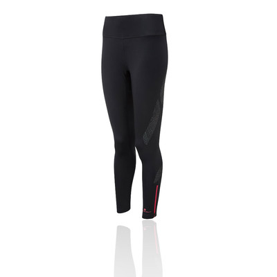 Ronhill Infinity Nightfall Women's Tights