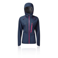 Ronhill Infinity Fortify para mujer chaqueta - AW18