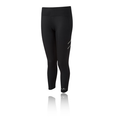 Ronhill Stride Winter Shield Women's Tights -AW19