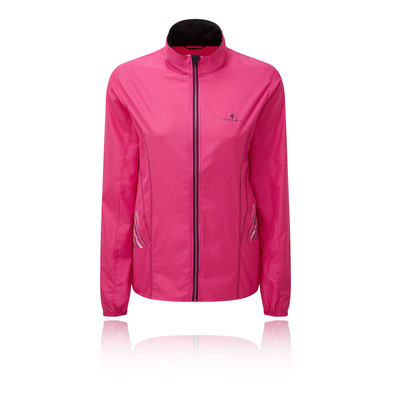 Ronhill Stride Windspeed Women's Jacket