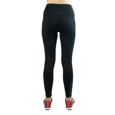 Ronhill Stride Stretch Women's Tights