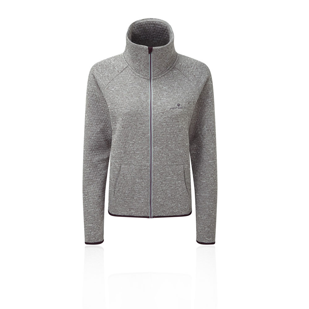 Ronhill Momentum Honeycomb Women's Jacket