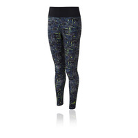 Ronhill Momentum Women's Tights - AW18