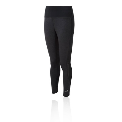 Ronhill Momentum Agile Women's Tights - AW19