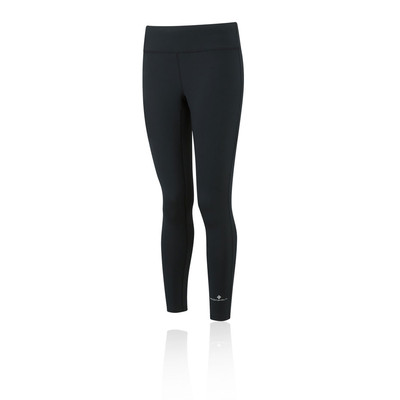 Ronhill Everyday Run Women's Tight - SS20
