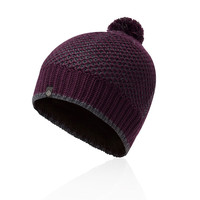 Ronhill Bobble Hat - AW18
