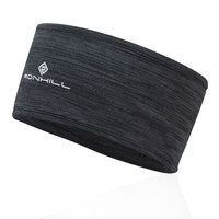 Ronhill Finesse Headband - AW18