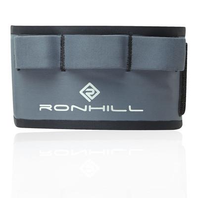 Ronhill Marathon Arm Strap - AW19