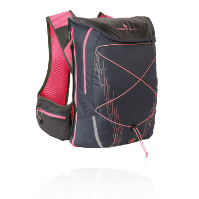 Ronhill Commuter Xero 10 5L Pack