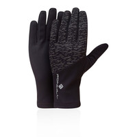 Ronhill Afterlight Gloves - AW18