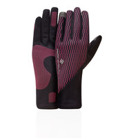 Ronhill Wind-Block Glove - AW18
