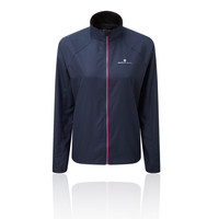 Ronhill para mujer Everyday chaqueta de running - AW18