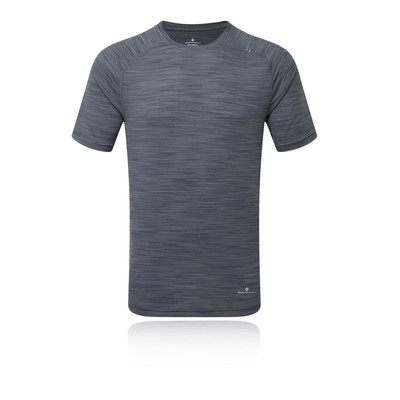 Ronhill Infinity Air-Dry Short Sleeve Tee - SS19