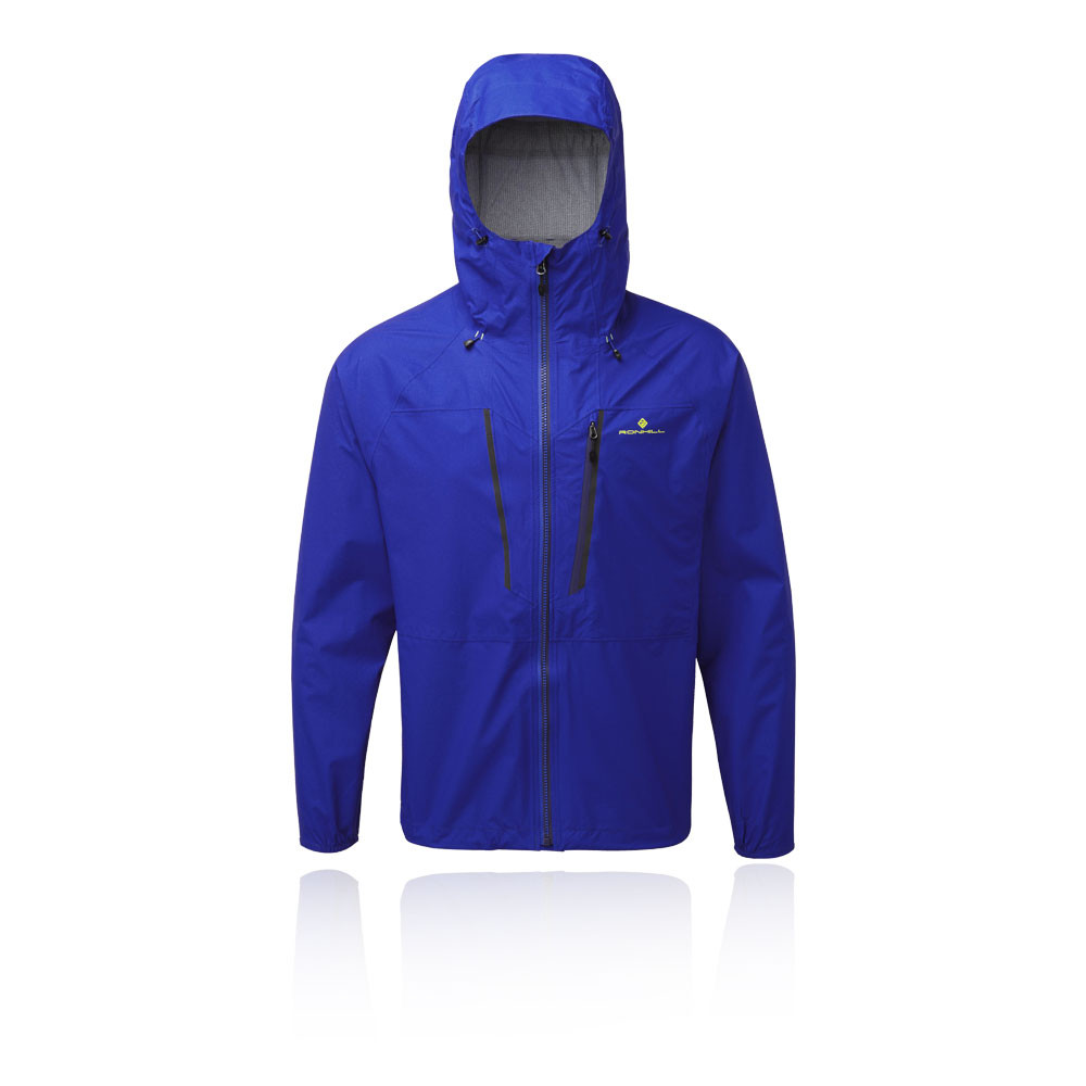 Ronhill Infinity Fortify Jacket - SS19