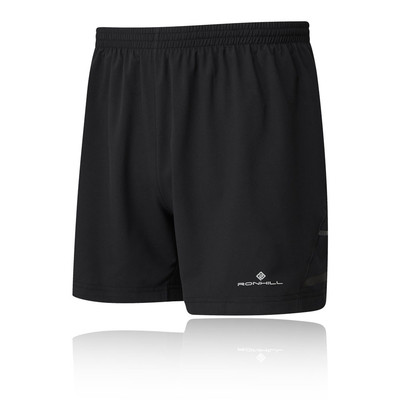 Ronhill Stride 5 Inch Shorts - AW19
