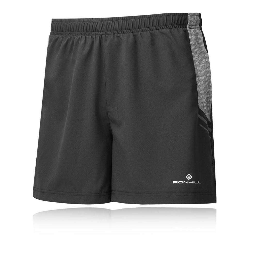 Ronhill Stride Cargo Shorts - SS19