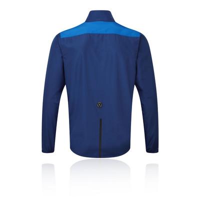 Ronhill Stride Windspeed Jacket - SS19