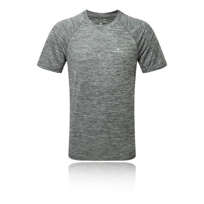 Ronhill Momentum Short Sleeve Tee - AW19