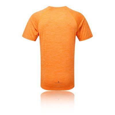 Ronhill Momentum Short Sleeve Tee - SS19