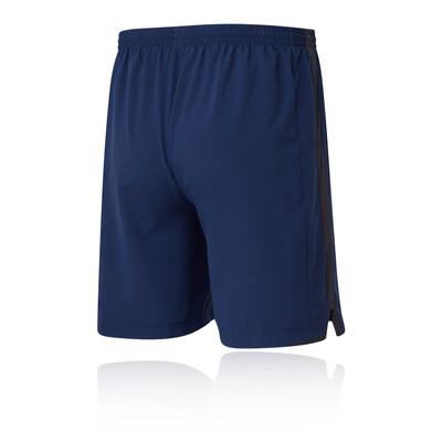 Ronhill Momentum 7 Inch Running Shorts